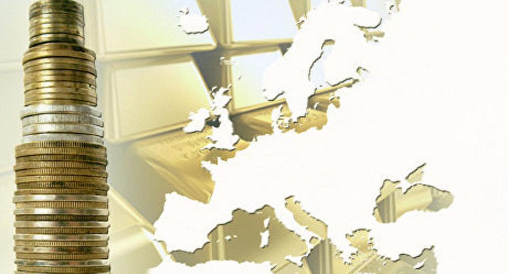 Crise économique mondiale : pas d'issue de secours