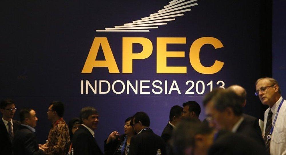 Sommet de l'APEC : stimuler le dialogue entre le business et le pouvoir