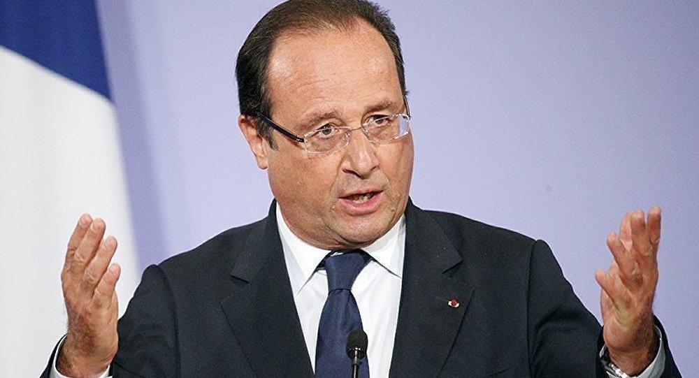 Hollande : la Croatie devrait pouvoir intégrer Schengen dans 2 ans
