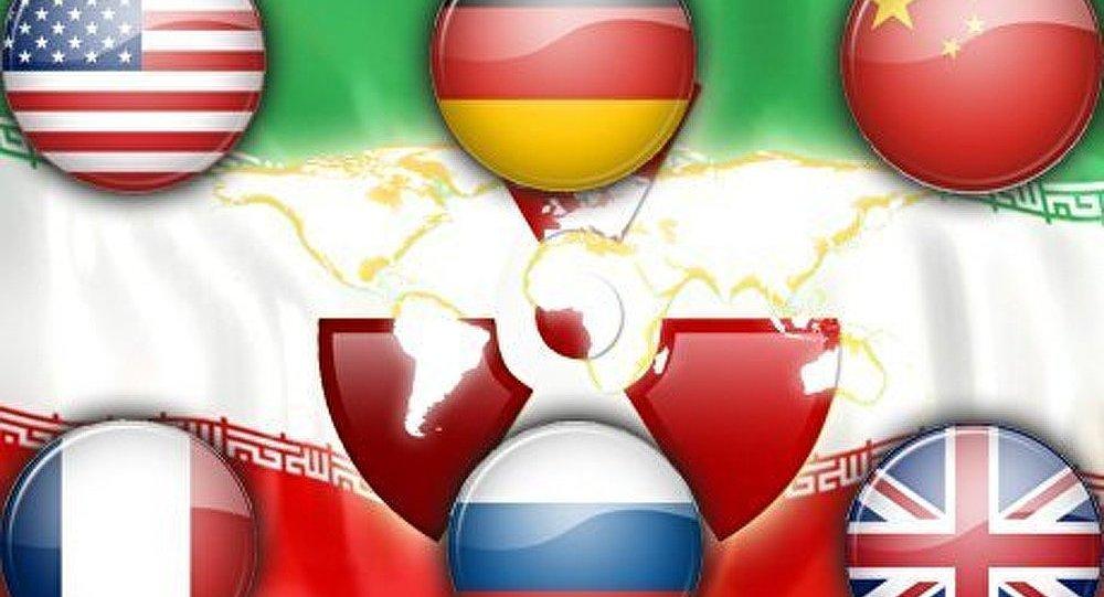 Iran : le problème du programme nucléaire peut être réglé en un an