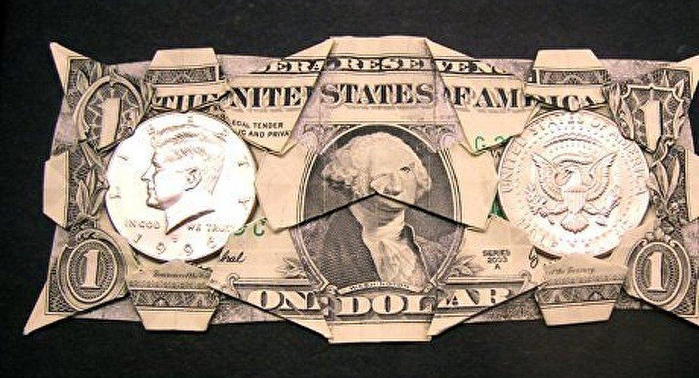 États-Unis : les banques centrales se préparent au défaut de paiement