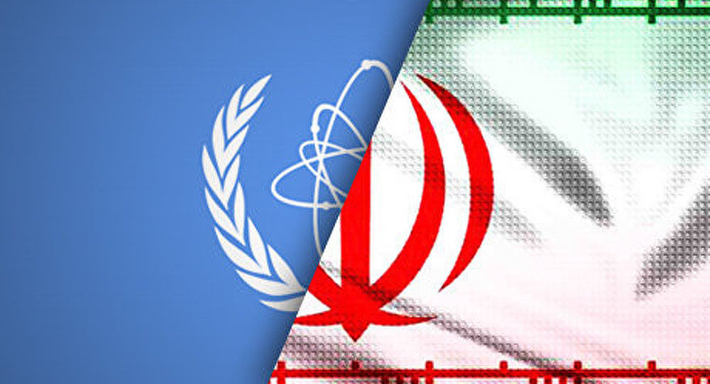 Les nouvelles propositions iraniennes sous-entendent la levée des sanctions