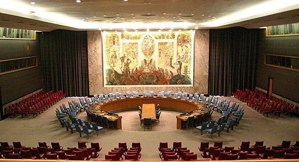 L'Arabie saoudite renonce à son poste de membre non-permanent du CS de l'ONU