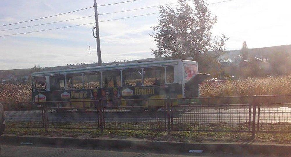Взрыв в красноармейском районе города волгограда, видео про секс в лимузине