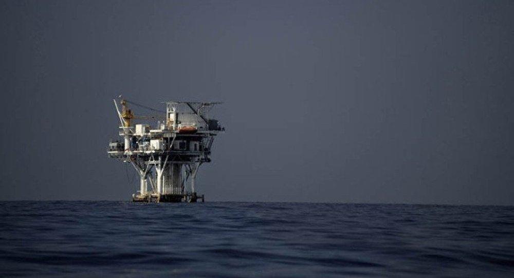 Quand la fin du pétrole aura-t-elle lieu ?