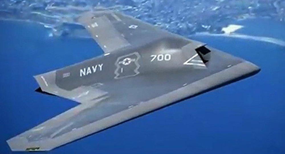 Le premier ministre du Pakistan appelle les USA à arrêter les attaques de drones