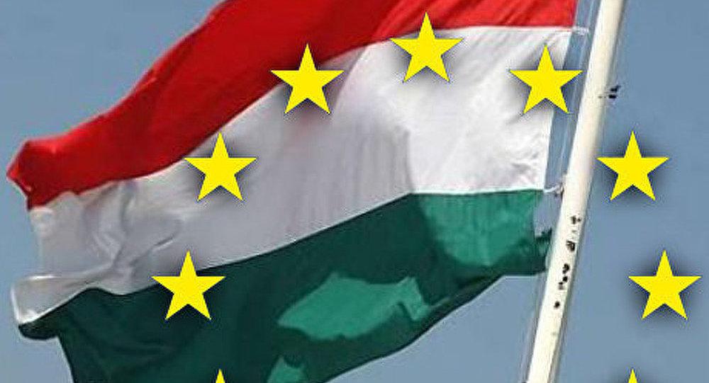 Une coalition anti-Bruxelles en gestation en Europe de l'Est ?