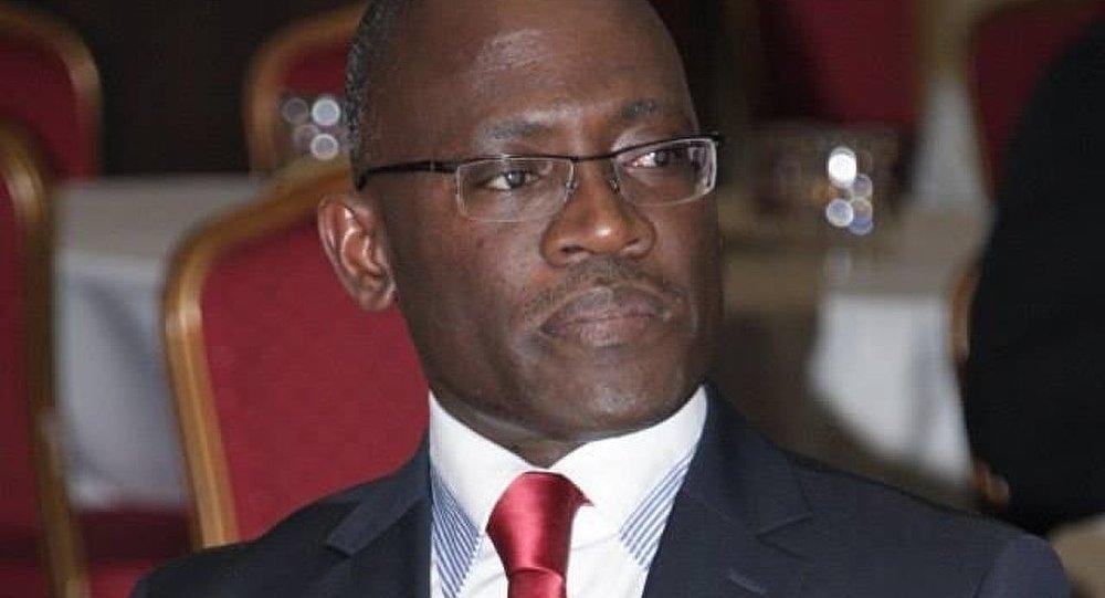Côte d'Ivoire et CPI : entretien avec Toussaint Alain (Partie 1)