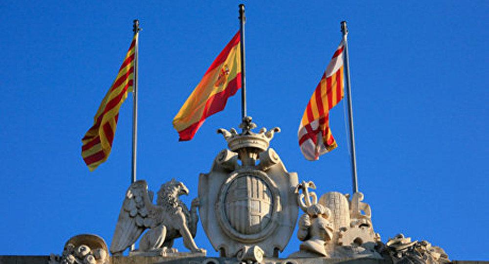 Ecoutes téléphoniques : le ministère espagnol des Affaires étrangères convoque l'ambassadeur US