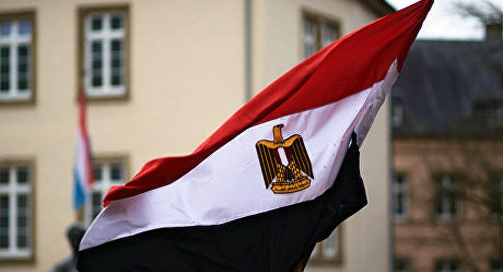 L'Egypte a l'intention de développer la coopération militaire avec la Russie