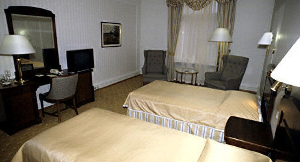 Berlin : l'ouverture de nouveaux hôtels et des auberges de jeunesse pourrait être interdite