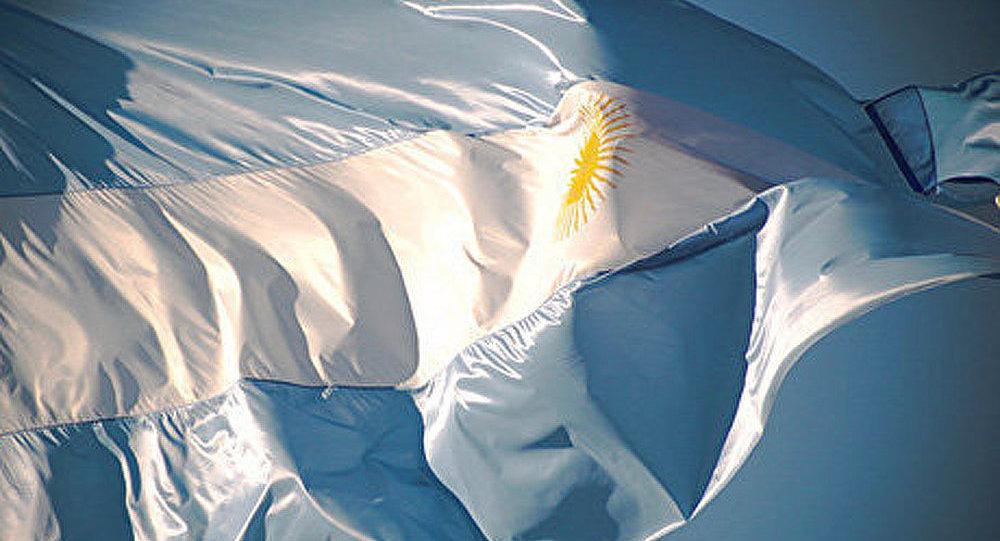 L'Argentine organise les élections législatives