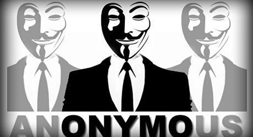 Un hacker de 12 ans pirate des sites officiels en échange de jeux vidéo