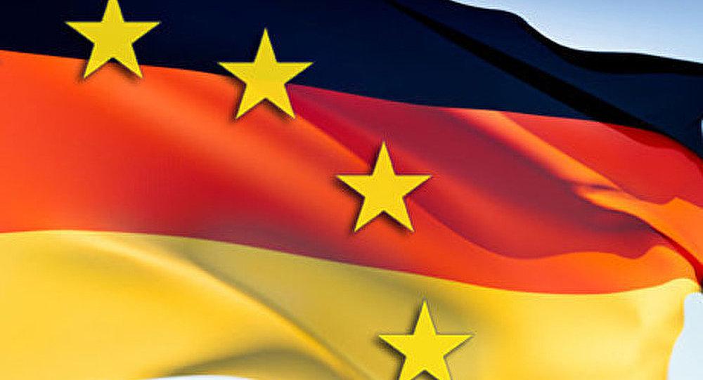 Europe centrale et orientale : l'Allemagne n'est pas toute-puissante
