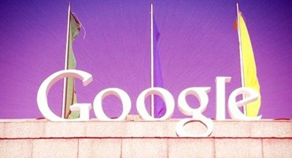 Google prépare la production d'une montre intelligente