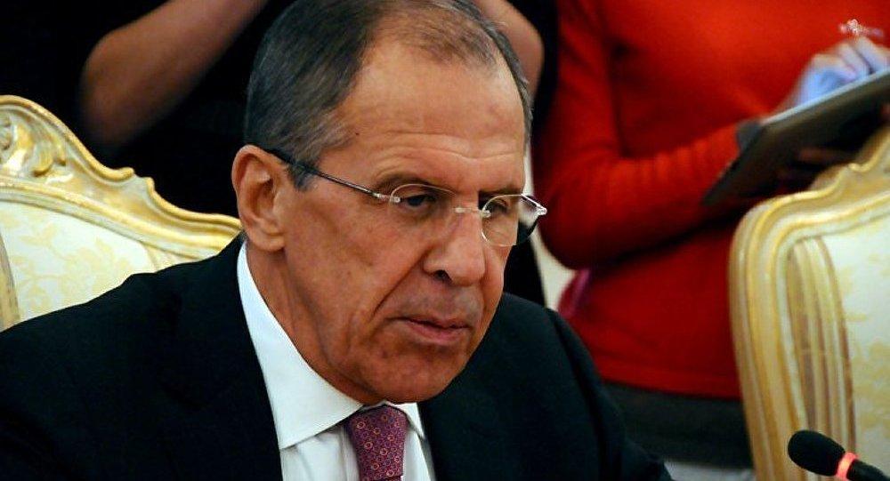 La Russie aidera la Grèce dans la lutte contre la crise économique