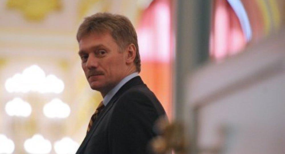 Les dirigeants russes sont bien protégés contre les écoutes