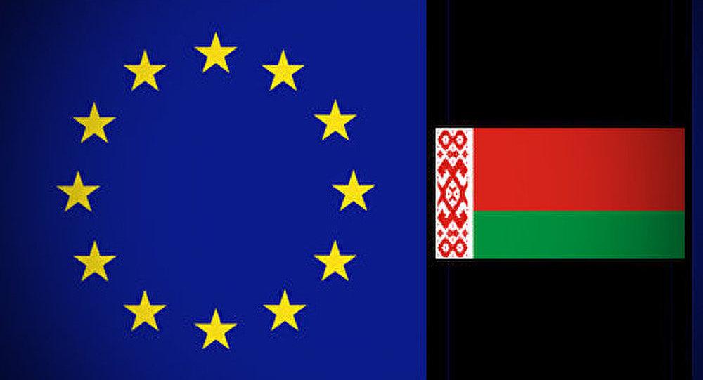 UE : prorogation des sanctions contre des fonctionnaires biélorusses