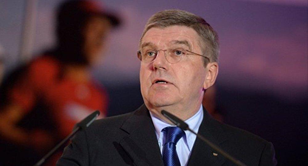 JO de Sotchi : mesures écologiques sans précédent pendant la construction des sites olympiques
