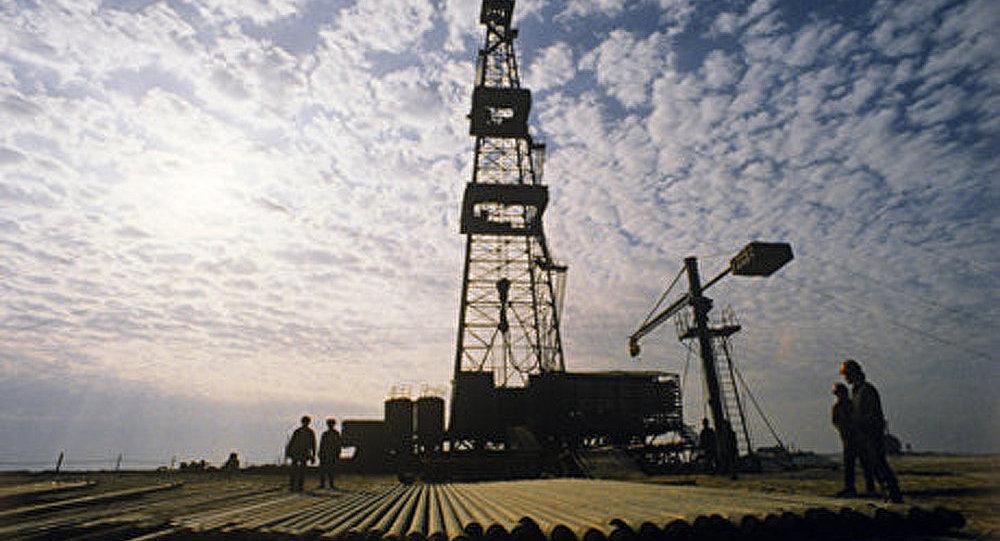 L'Iran veut annuler les fourniture du gaz au Pakistan