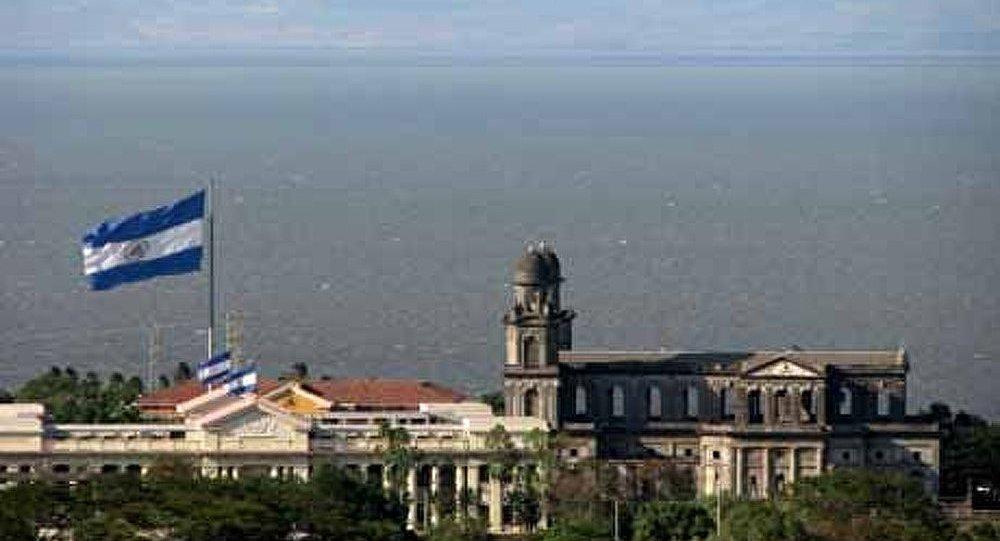 Le Nicaragua propose à la Russie de participer à la construction d'un analogue du canal de Panama