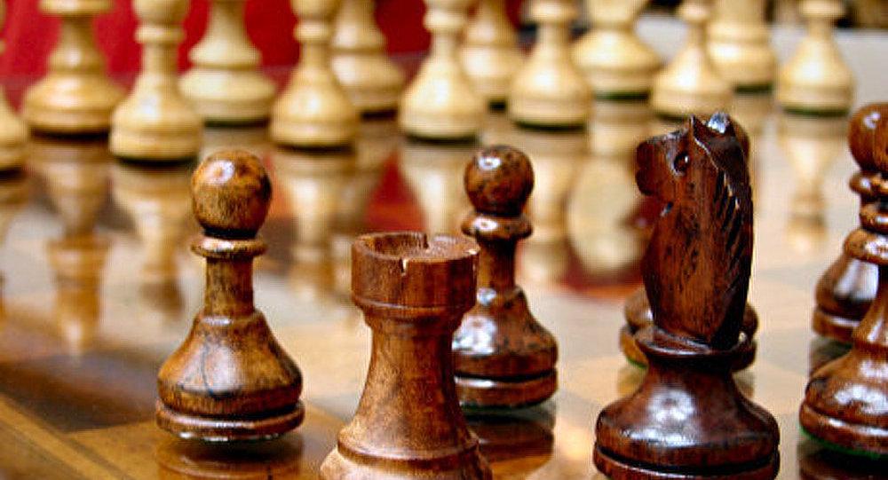 Une télévision norvégienne consacre 100 heures aux échecs
