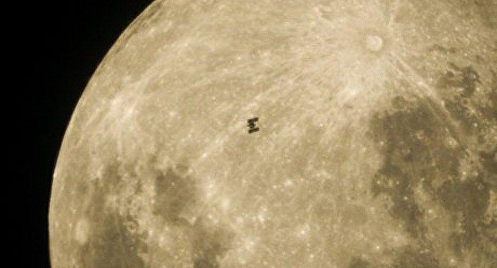 La Corée du Sud envoie un robot sur la Lune