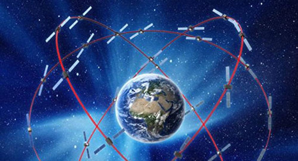 La Russie relance son système de télédétection spatiale de la Terre
