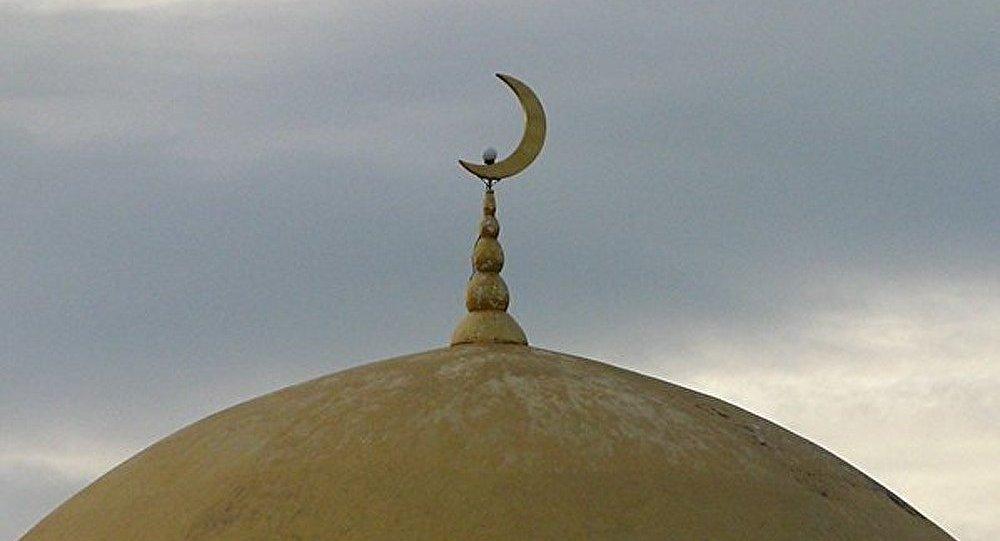 Les Espagnols trouvent un moyen radical pour lutter contre la construction de mosquées