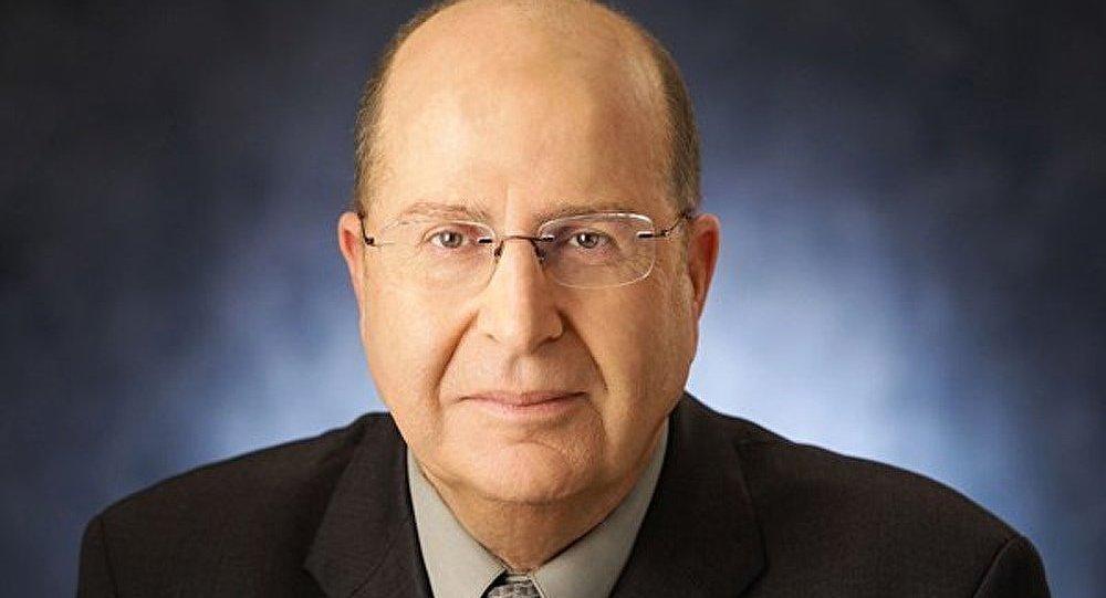 Le ministre de la Défense d'Israël s'excuse auprès de Kerry