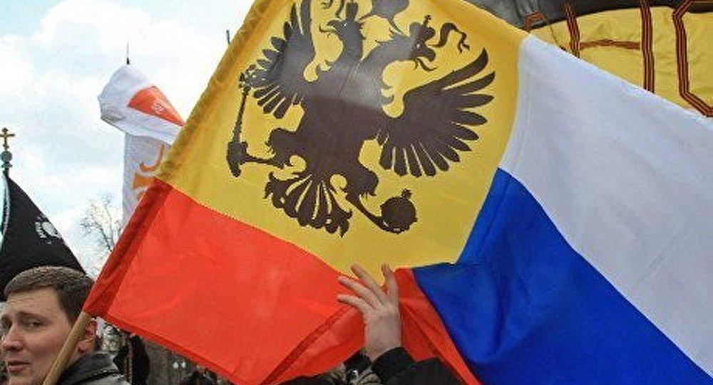 Le premier ministre albanais ira en visite en Serbie pour la première fois depuis 1946