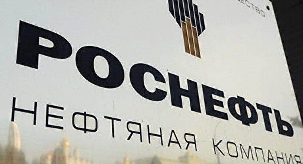 Rosneft développe le partenariat avec les Emirats arabes unis