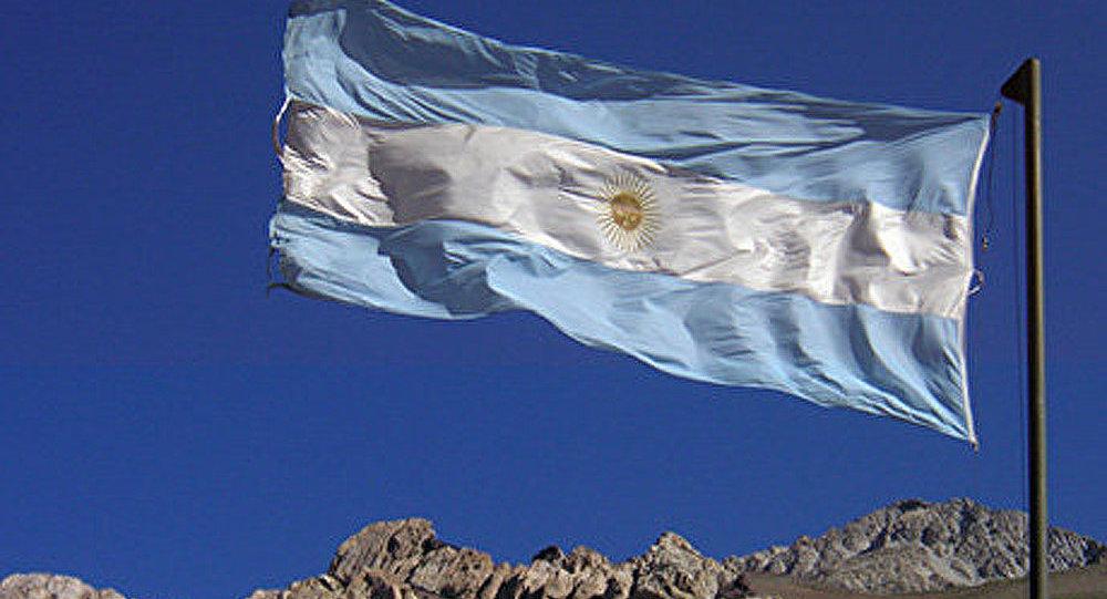 L'Argentine remercie la Grenade pour son soutien à propos des îles Malouines