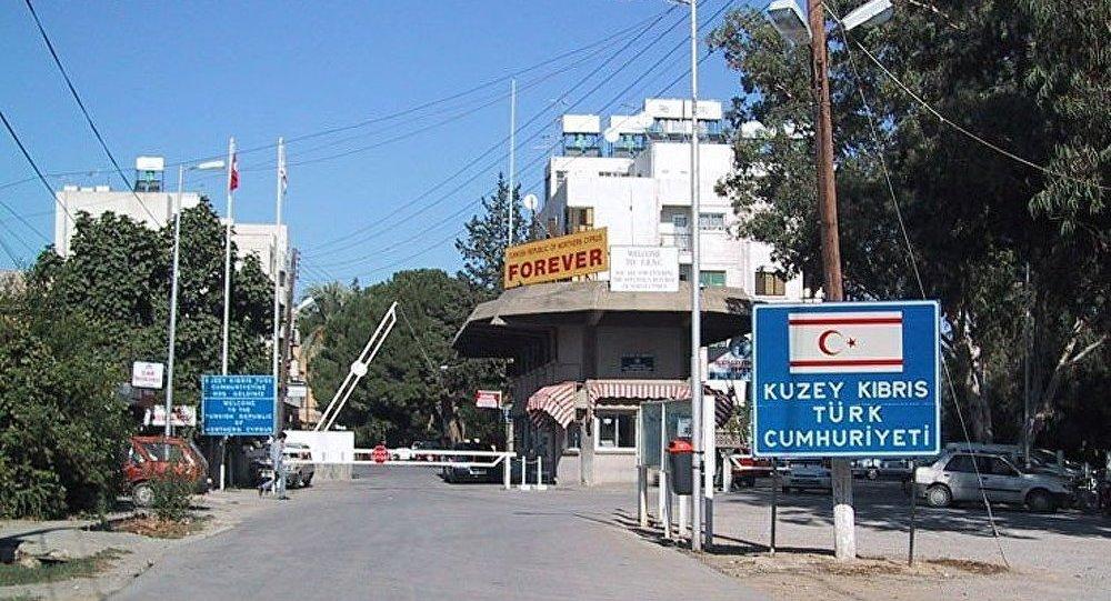 Chypre du Nord : entre la Turquie et l'Europe
