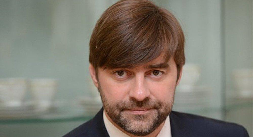 Moscou tiendra une action en « soutien du peuple ukrainien fraternel »