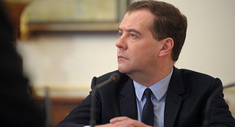 Agence Locale en Ukraine - le-voyage-autrementcom