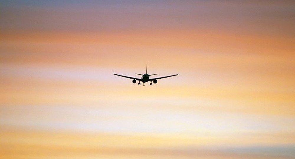 MH370 : mystérieux coup de fil du copilote juste avant la disparition des radars
