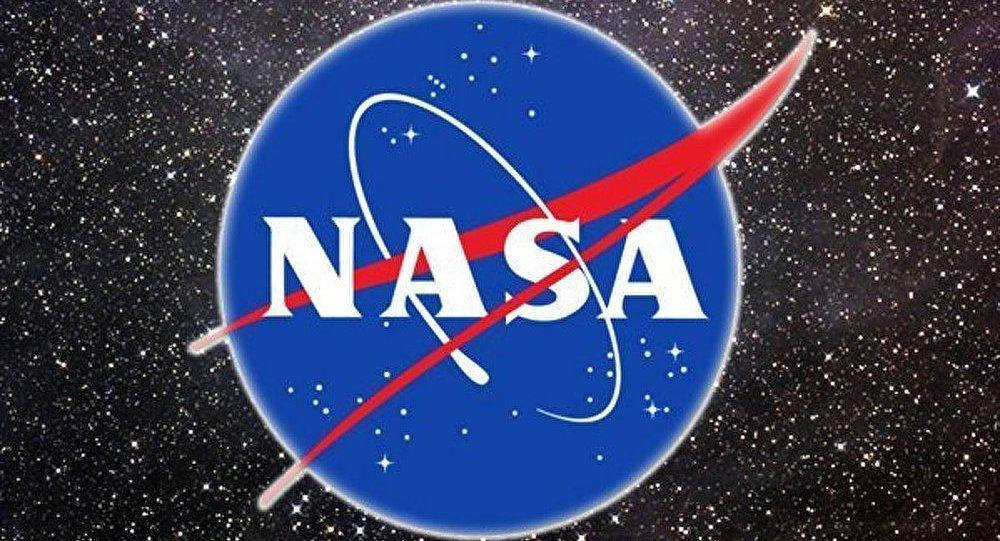 Espace : la NASA poursuivra certains projets avec la Russie
