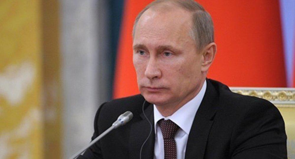 7 mythes sur la Russie de Poutine : l'URSS 2.0