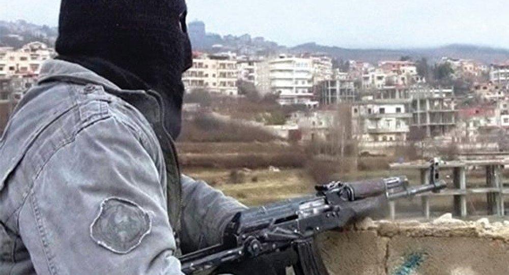 Quelque 300 Français sont engagés dans le djihad en Syrie
