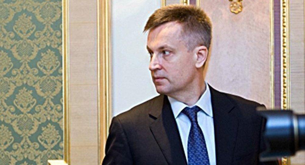 Ukraine/est : l'assaut général fixé au 2 mai (source)
