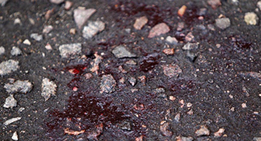 Afghanistan : 13 morts et 25 blessés dans un attentat suicide
