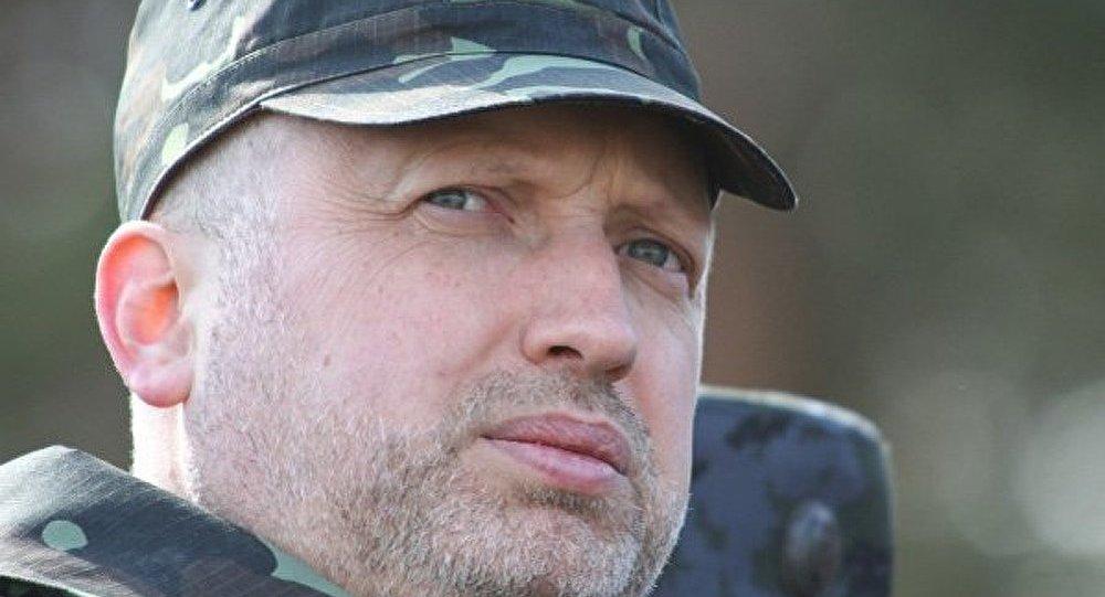 Kiev annonce le rappel des réservistes