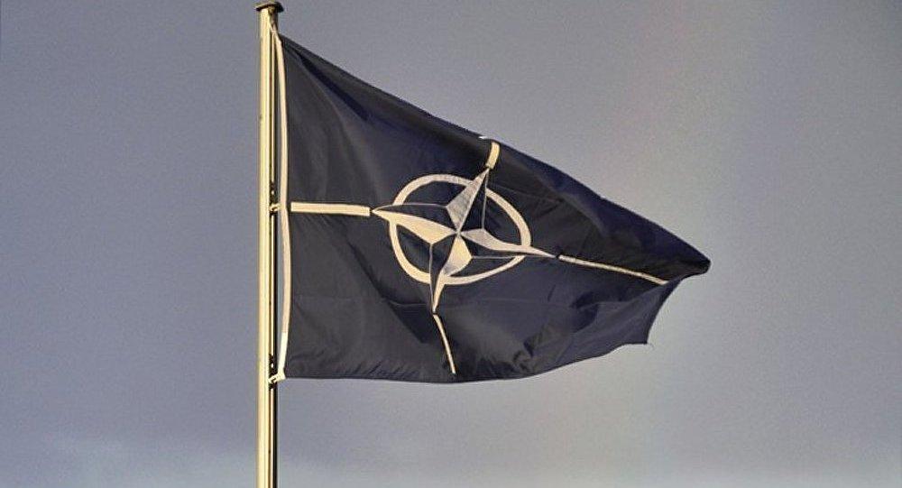 L'expansion de l'OTAN à l'est aggravera la situation (député du Bundestag)