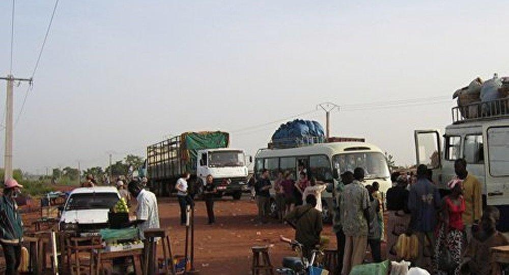 Plus de 1.600 Maliens réfugiés au Niger rentrés dans leur pays en dix jours (Ocha)
