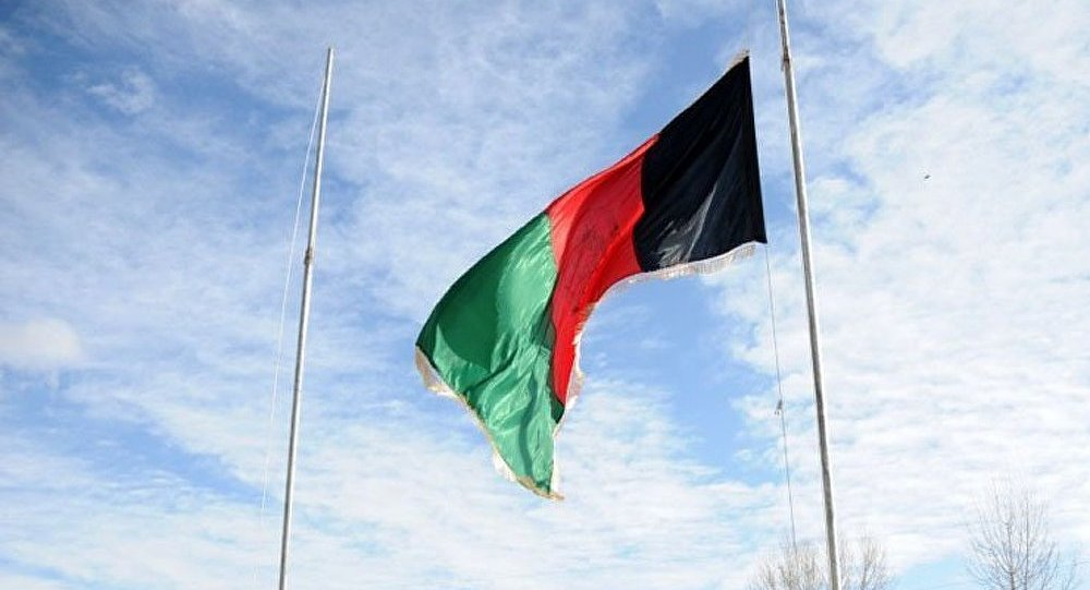 Afghanistan : la Slovénie a retiré son contingent militaire