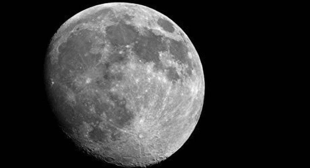 Espace : la Russie est prête à coloniser la Lune
