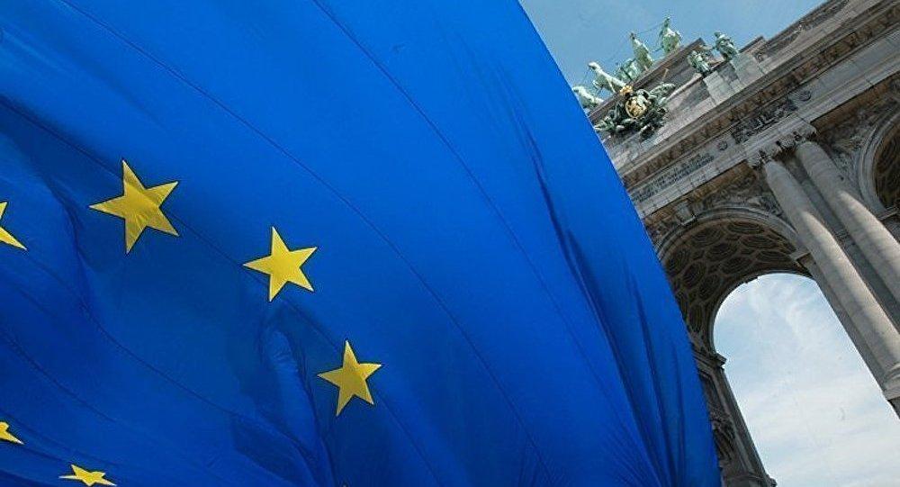 Ukraine : l'UE souhaite coopérer avec Moscou (ambassadeur)