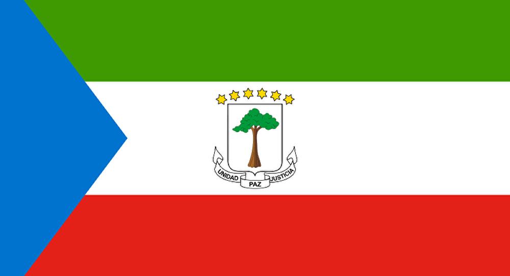 Guinée équatoriale : le bon exemple pour l'Afrique ?