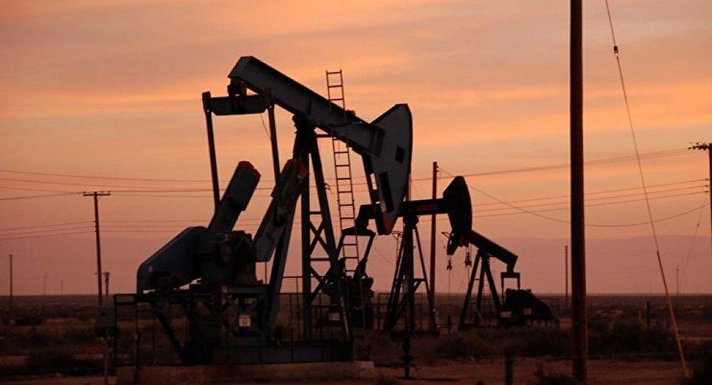 Russie-Biélorussie : accord sur le pétrole et les produits pétroliers